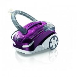 Thomas Multi Clean X8 Parquet (šį modelį pakeitė atnaujintas Thomas X10)