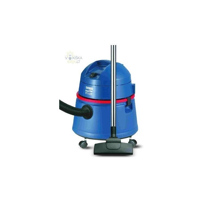 Thomas Powerpack 1620C