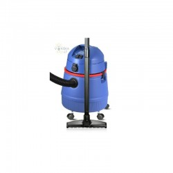 Thomas Powerpack 1630 SE