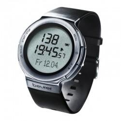 Beurer Širdies ritmo matuoklis - laikrodis PM80 (PM 80)