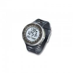 Beurer Širdies ritmo matuoklis - laikrodis PM90 (PM 90)