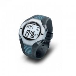 Beurer Širdies ritmo matuoklis - laikrodis PM26 (PM 26)
