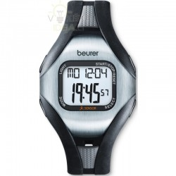 Beurer Širdies ritmo matuoklis - laikrodis PM18 (PM 18)