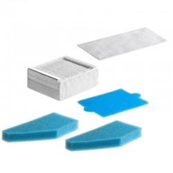 Thomas HEPA filtras Skirtas Thomas X10, X8, PET modeliams.
