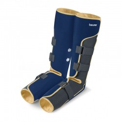Prietaisas išsiplėtųsių kojų venų terapijai Beurer FM150 (FM 150)