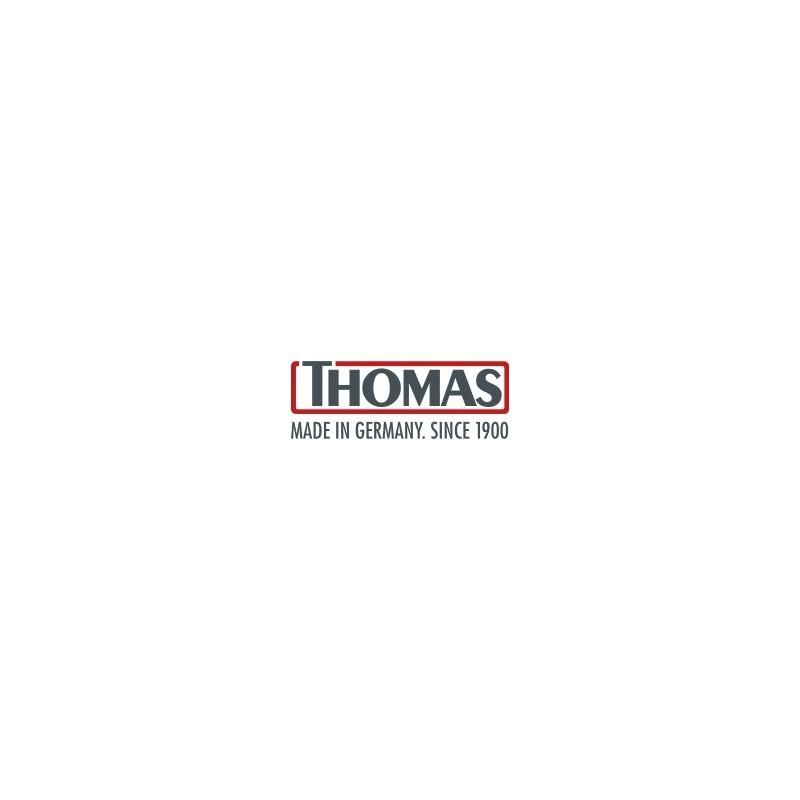 Thomas popierinis variklio apsaugos filtras 787106