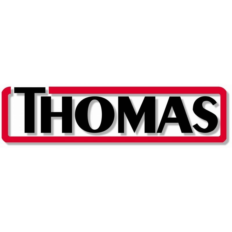 Thomas Žarna 614859