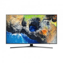 Televizorius Samsung UE49MU6472