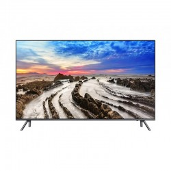 Televizorius Samsung UE55MU7072