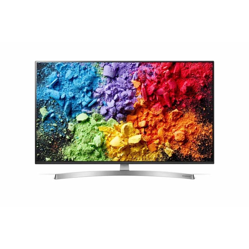 Televizorius LG 49SK8500P