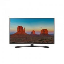 Televizorius LG 49UK6470P