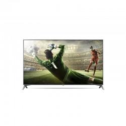 Televizorius LG 55SK7900P