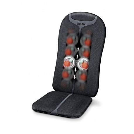 Beurer Shiatsu MG205 masažinė sėdynė