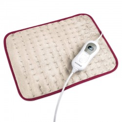 Elektrinė šildanti pagalvėlė Medisana HP40