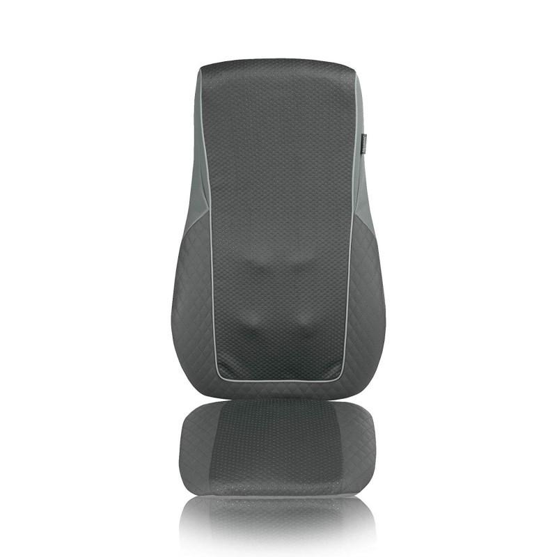 3 zonų masažinė sėdynė Medisana MC 824 (MC824)
