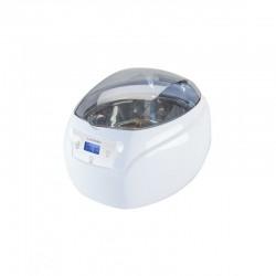 Ultragarsinė valymo vonelė Lanaform Speedy Cleaner