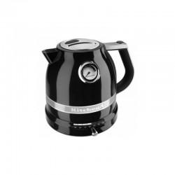 Virdulys KitchenAid 5KEK1522EOB artisan metalinis su temperatūros palaikymu