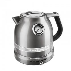 Virdulys KitchenAid 5KEK1522EMS artisan metalinis su temperatūros palaikymu