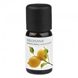 Medisana Aroma Citrinų eterinis aliejus, 10 ml