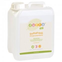 Koncentratas skirtas žmonių šlapimo kvapui pašalinti Duftafresh 2,5L