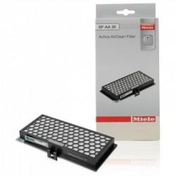 MIELE siurblių filtras ACTIVE AIR CLEAN SF-AA30 D-S