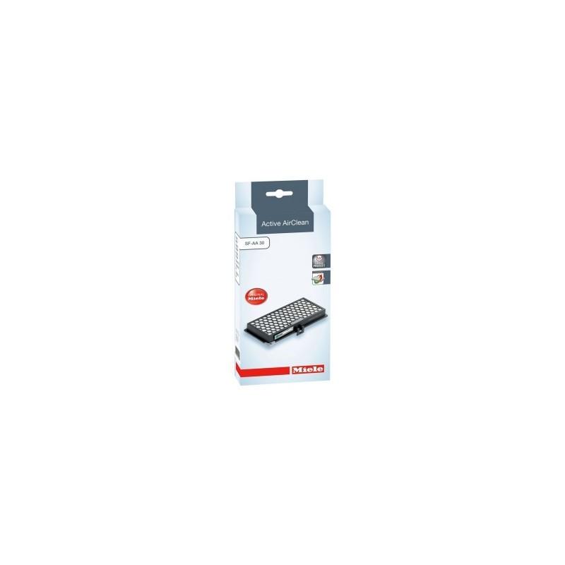 MIELE siurblių filtras ACTIVE AIR CLEAN SF-AA50 D-S