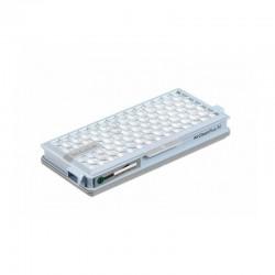 MIELE siurblių filtras ACTIVE AIR CLEAN SF-AP50