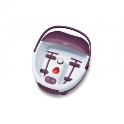 Beurer masažinė vonelė kojoms FB21 su infrared (FB 21)