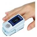 Pulso matuoklis Rossmax SB200 pulsometras SB 200