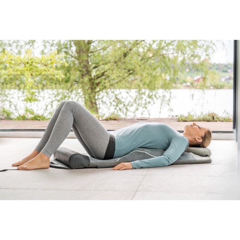 Masažinis kilimėlis Beurer MG280 Yoga
