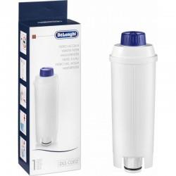 Vandens filtras DeLonghi DLSC002 kavos aparatams DLSC 002 5513292811