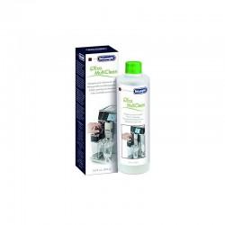 Kavos aparatų pieno talpų valiklis DeLonghi EcoMultiClean DLSC550 5513281861