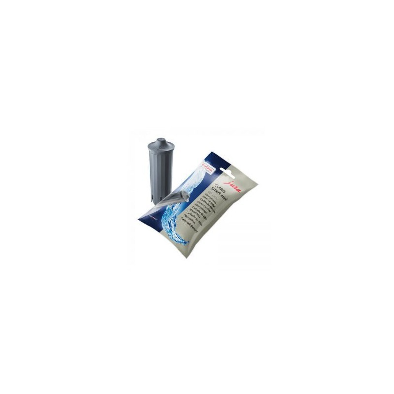 JURA Claris Smart mini vandens filtras ENA8 kavos aparatams
