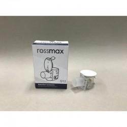 Inhaliatoriaus galvutė Rossmax NC 200