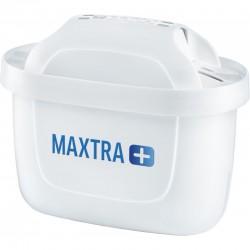 1vnt BRITA vandens filtras MAXTRA