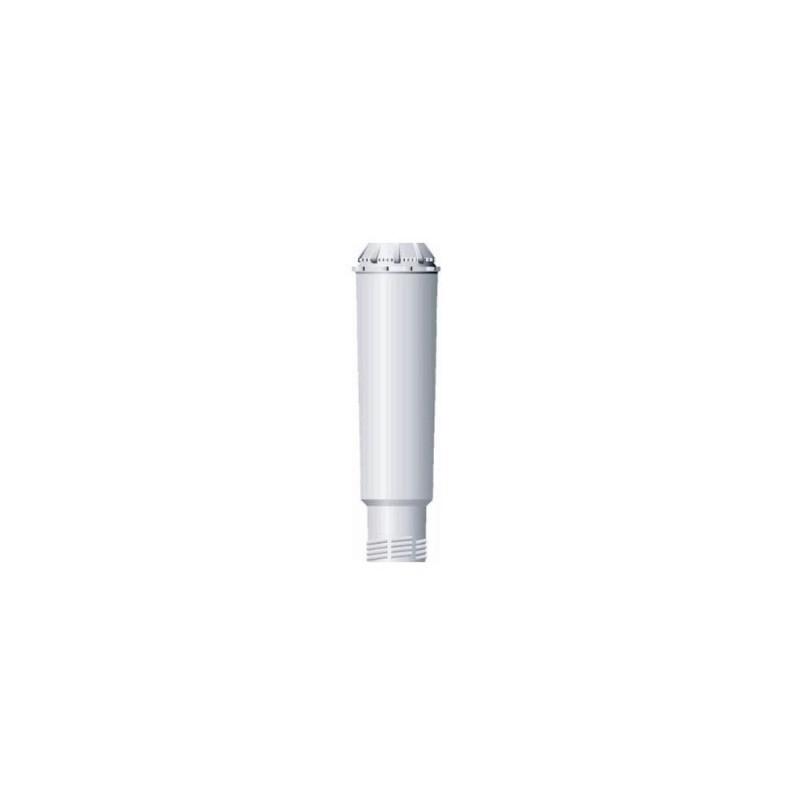 Vandens filtras Krups kavos aparatams F088