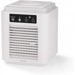 Oro drėkintuvas kondicionierius EasyMaxx Klimagerat 3in1 aroma