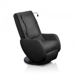 Medisana RS820 masažinis krėslas fotelis RS 820 juodas