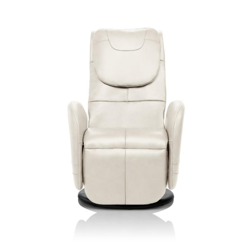 Medisana RS 700 masažinis krėslas fotelis RS 700 šampaninis