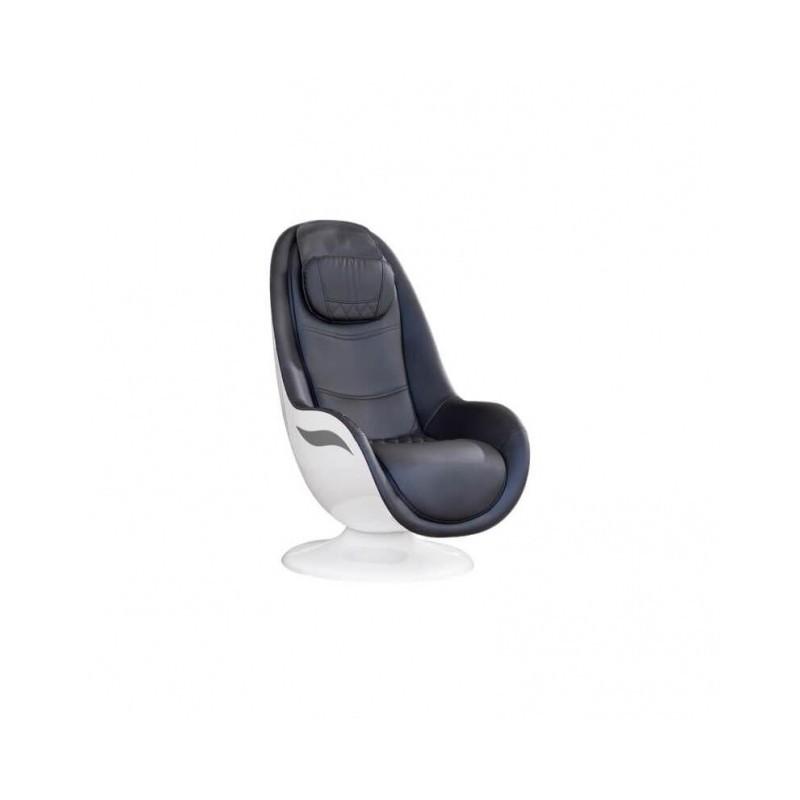Medisana RS 650 masažo krėslas fotelis RS 650
