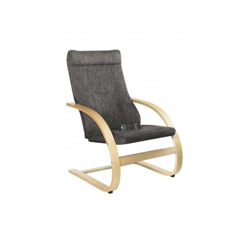 Medisana RC 410 Shiatsu masažo kėdė RC410