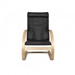 Medisana RC 420 Shiatsu masažo kėdė RC420
