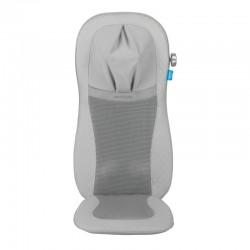 Šviesi masažinė sėdynė Medisana MCG 810 Comfort Shiatsu