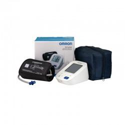 Žąstinis kraujospūdžio matuoklis Omron M3 Comfort