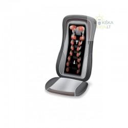 Shiatsu masažinė sėdynė Beurer MG300 Black (MG 300)