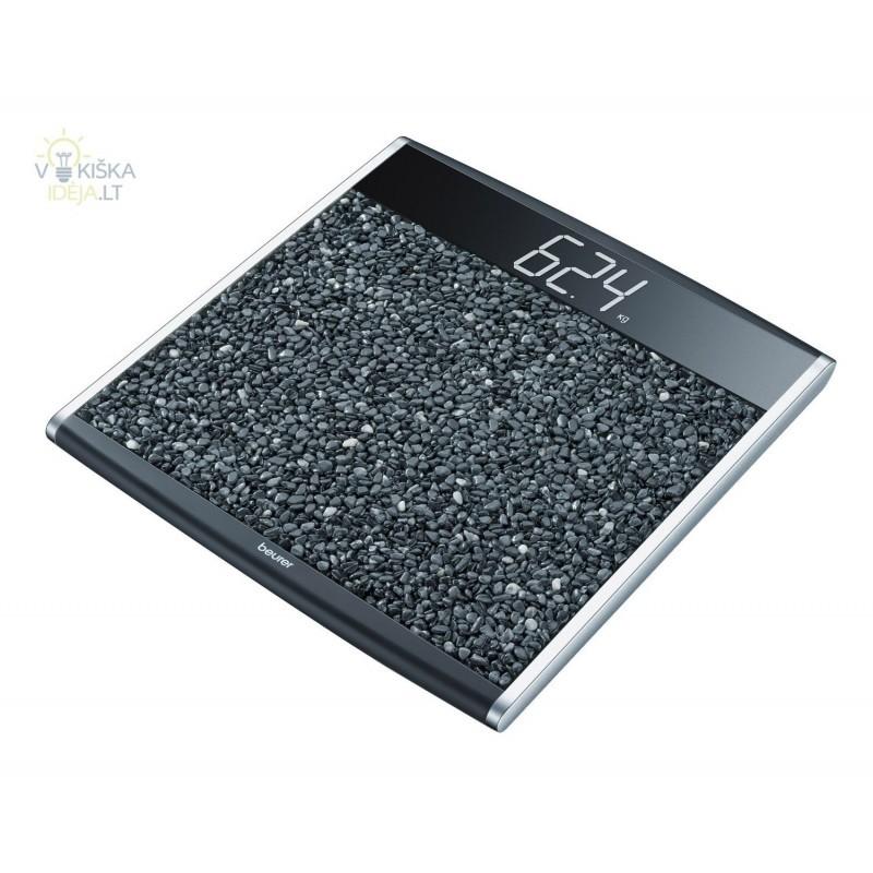 Beurer Svarstyklės PS890 (PS 890)