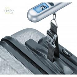 Beurer Rankinio bagažo svarstyklės LS06 (LS 06)